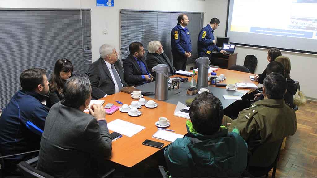 Sesión-Consejo-de-Seguridad-Pública-2