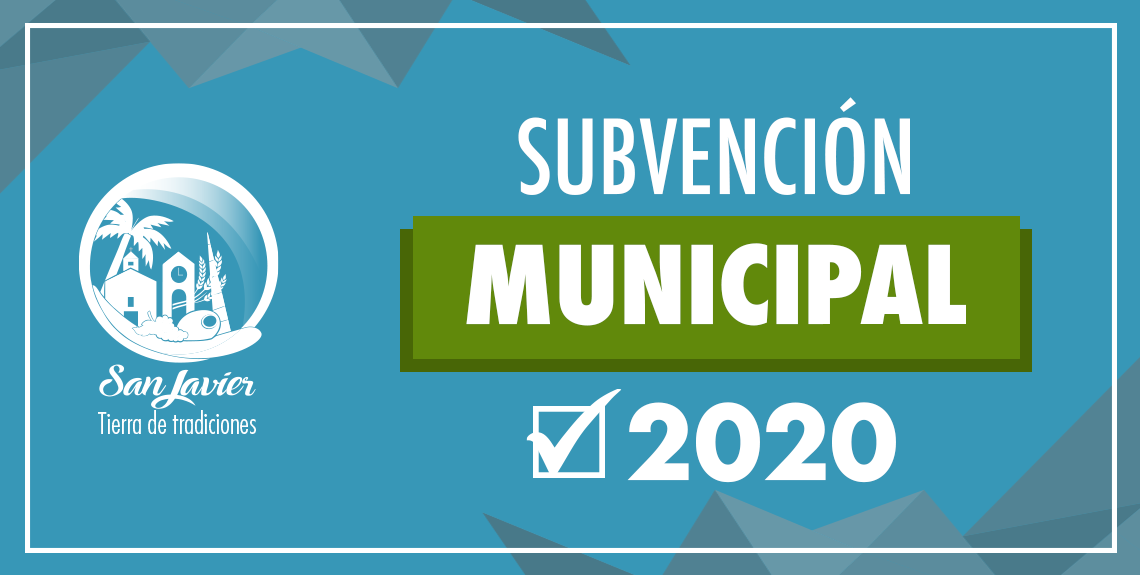 subvención-municipal-2
