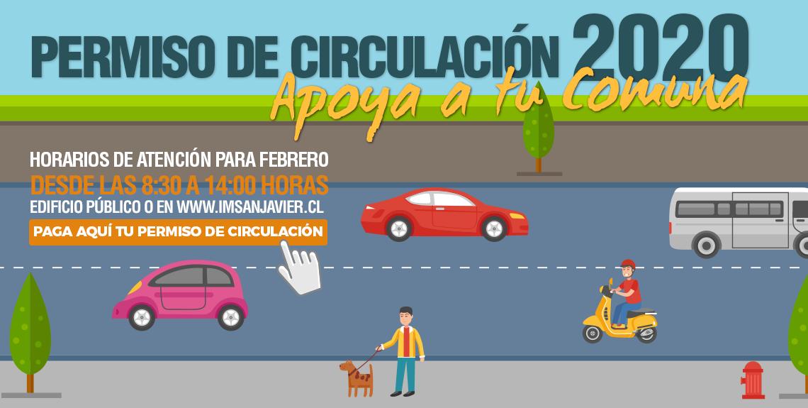 PERMISO-CIRCULACION-WEB
